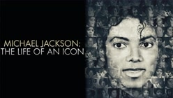 Michael Jackson: The Life Of...