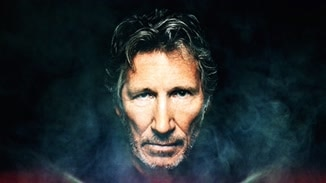 Roger Waters: The Wall image