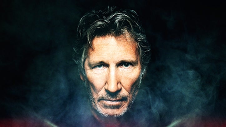 Watch Roger Waters: The Wall Online