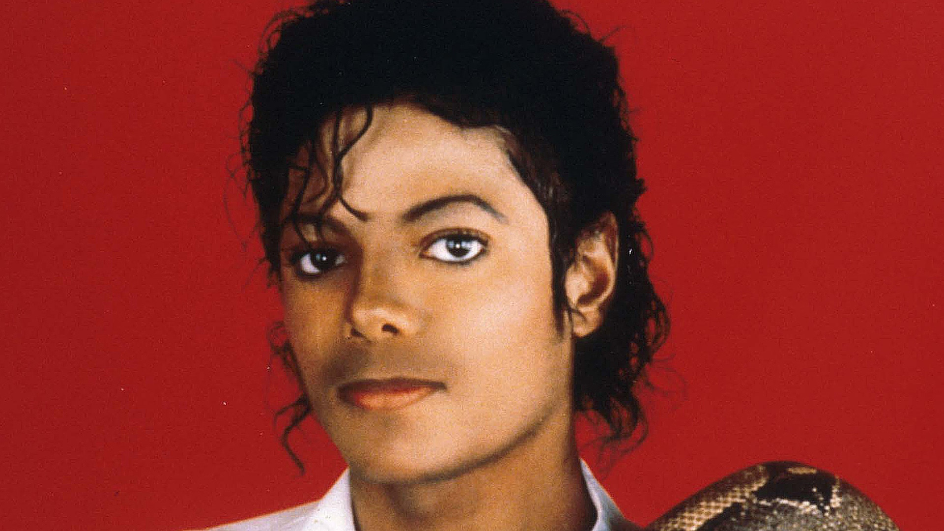 Michael Jackson: Video Killed...