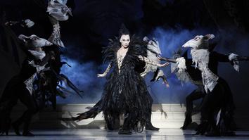 Australian Ballet: The Sleeping Bea