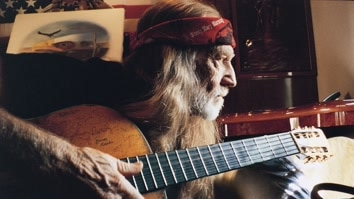 Willie Nelson & Friends:...
