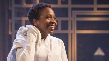 National Theatre: Twelfth...