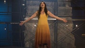 Jesus Christ Superstar: Live In...