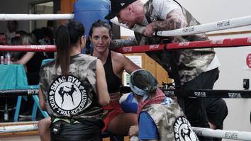 Zealandia: Lethal Ladies
