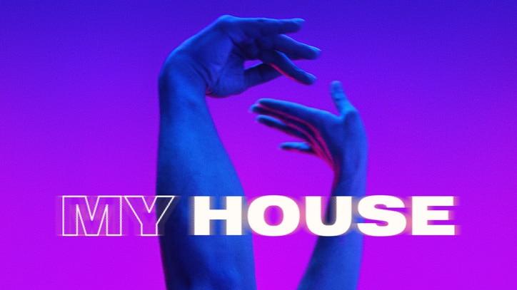 Watch My House Online