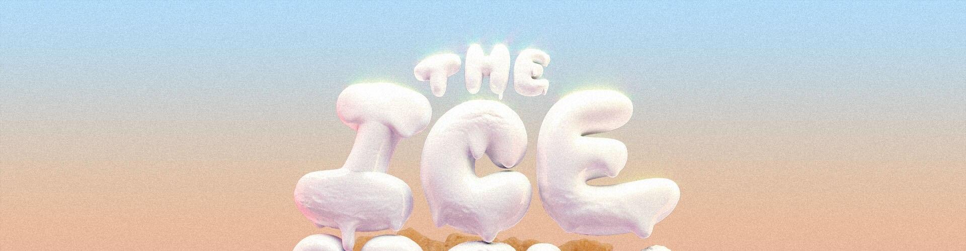 Watch The Ice Cream Show Online
