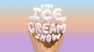The Ice Cream Show image