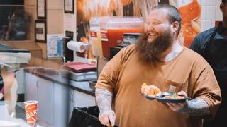 Food Court Kings