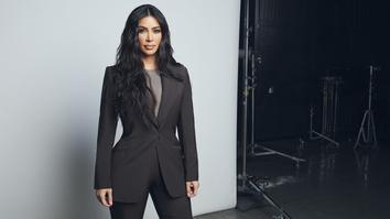 Kim Kardashian-West: The...