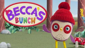 Becca's Bunch image