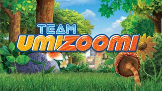 Team Umizoomi image