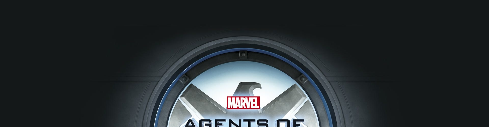 Watch Marvel's Agents of S.H.I.E.L.D. Online