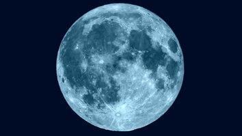 Wonders of the Moon
