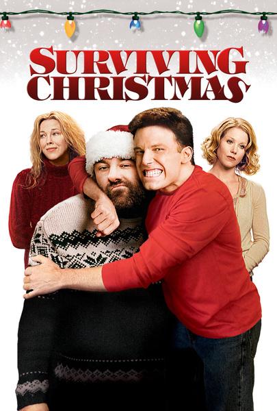 Surviving Christmas (2005)