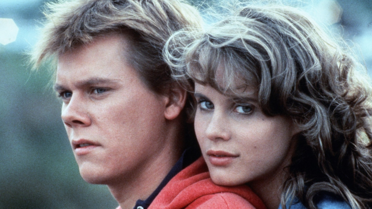 Footloose 1984 Stream
