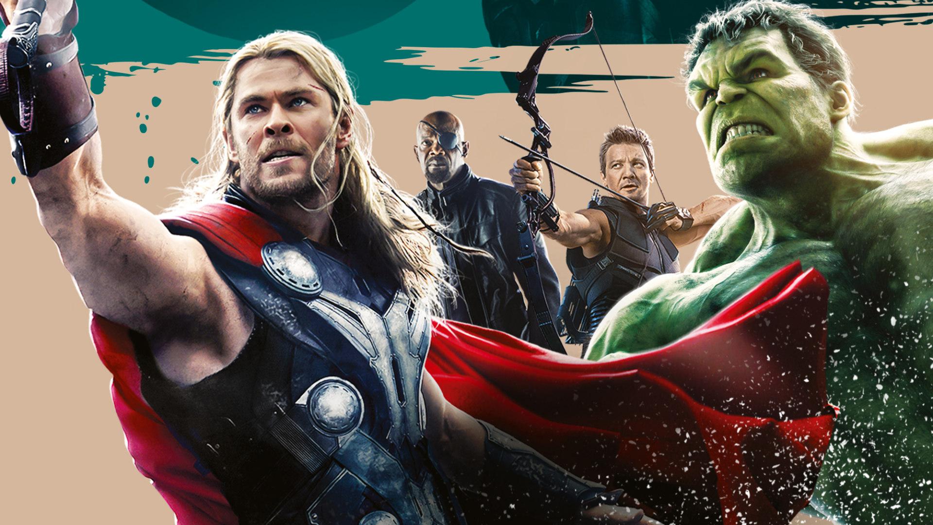 avengers age of ultron full movie stream free