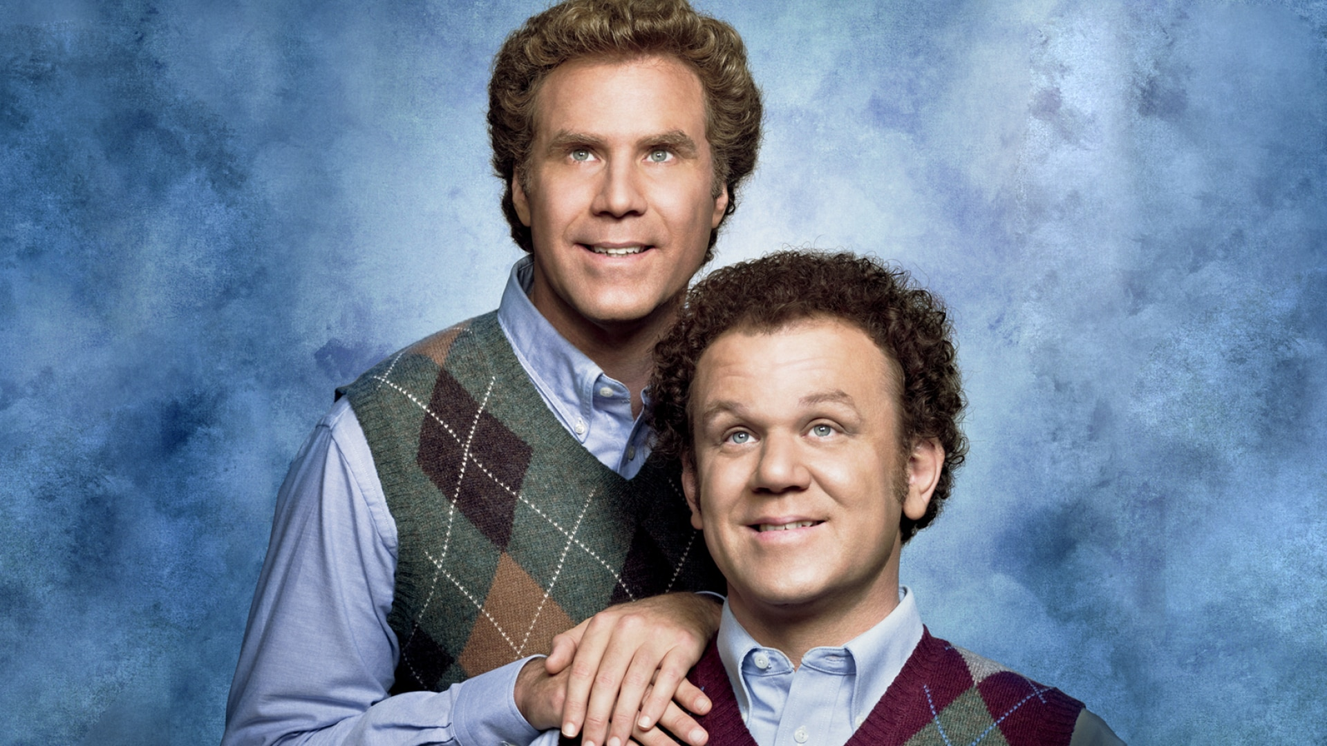 Watch Step Brothers Online Stream Full Movie Nowtv Free Trial