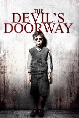 The Devil's Doorway