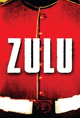 Zulu (1963)