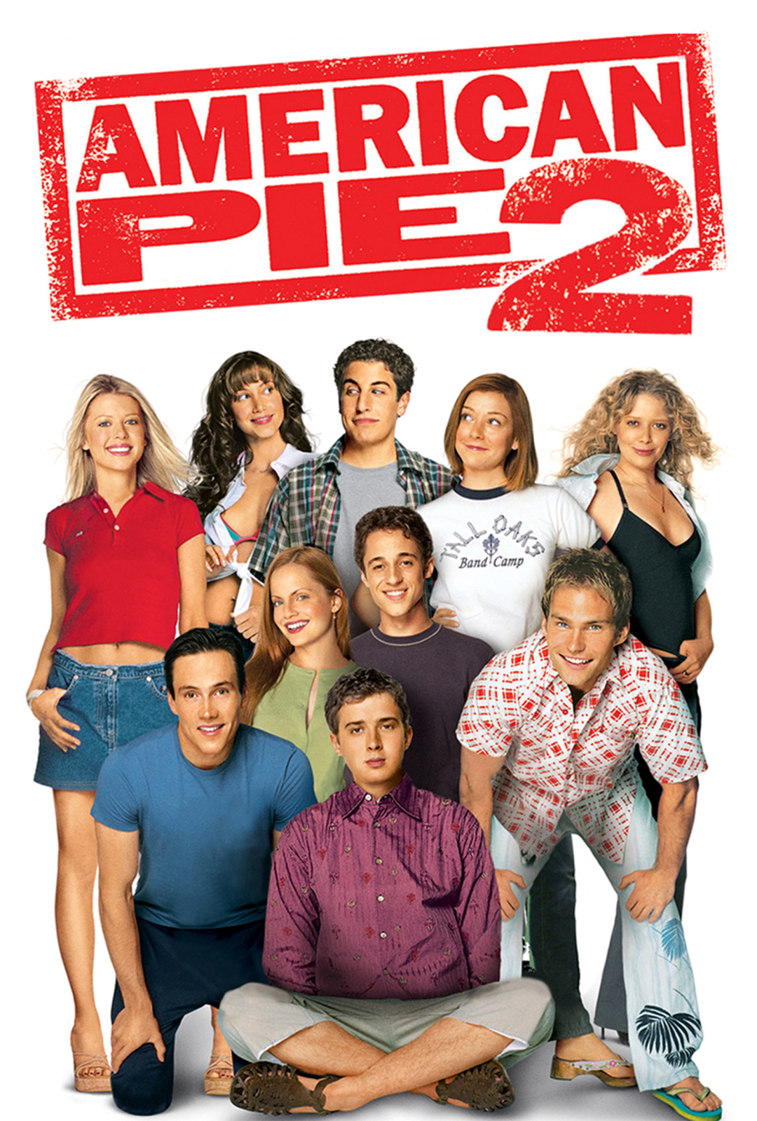american pie the wedding free online