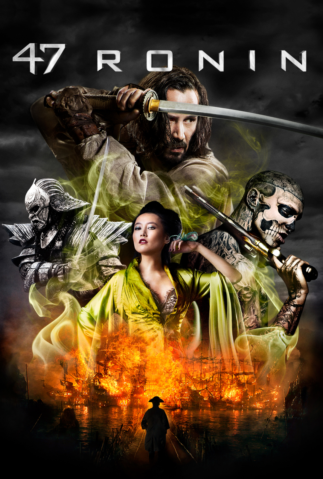 Watch 300 Rise Of An Empire Online Stream Full Movie Nowtv Free Trial