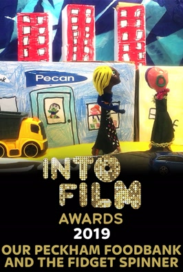 Into Film Awards 2019: Highlights