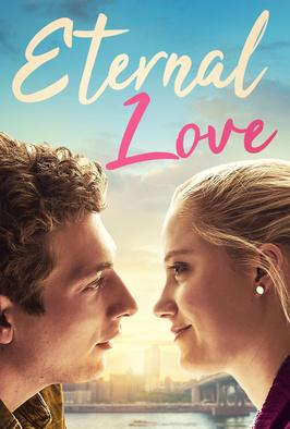 Eternal Love (2018)