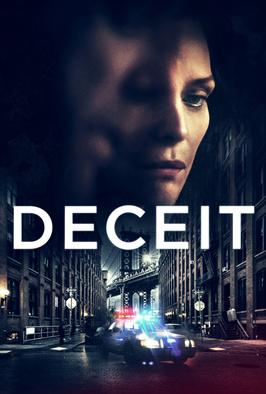 Deceit (2017)