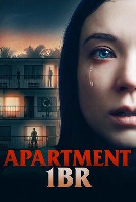 Apartment 1BR
