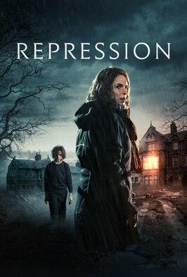 Repression (2020)