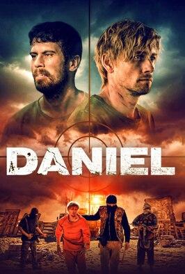 Daniel (2019)
