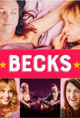 Becks (2017)