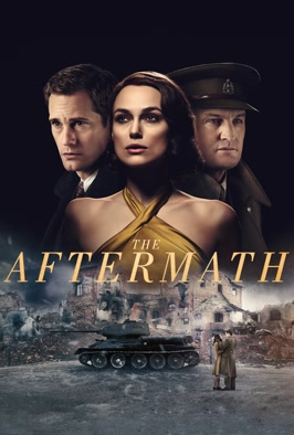 Aftermath, The (2019)