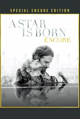 A Star Is Born: Extended Version