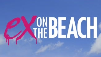 Ex On The Beach USA image