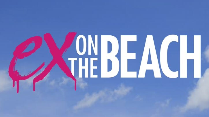 Watch Ex On The Beach USA Online