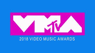 2018 MTV Video Music Awards image