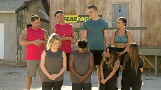 watch floribama shore season 2 episode 19 free
