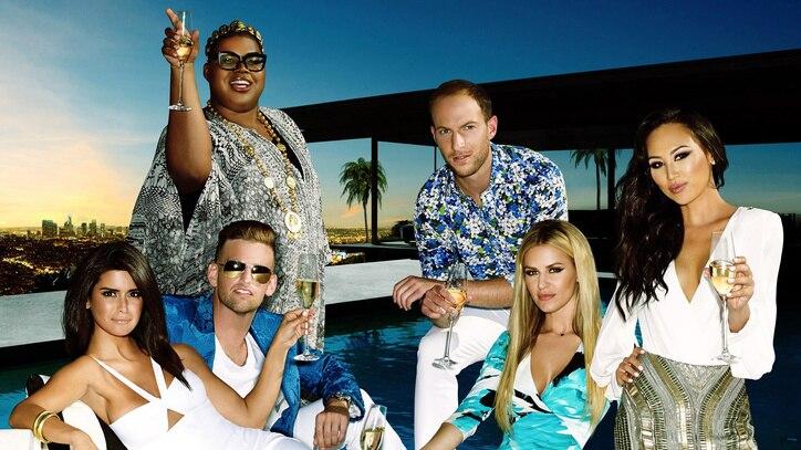 Watch #Richkids of Beverly Hills Online