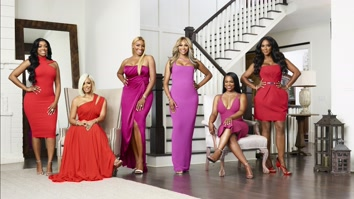 The Real Housewives of Atlanta - Specials