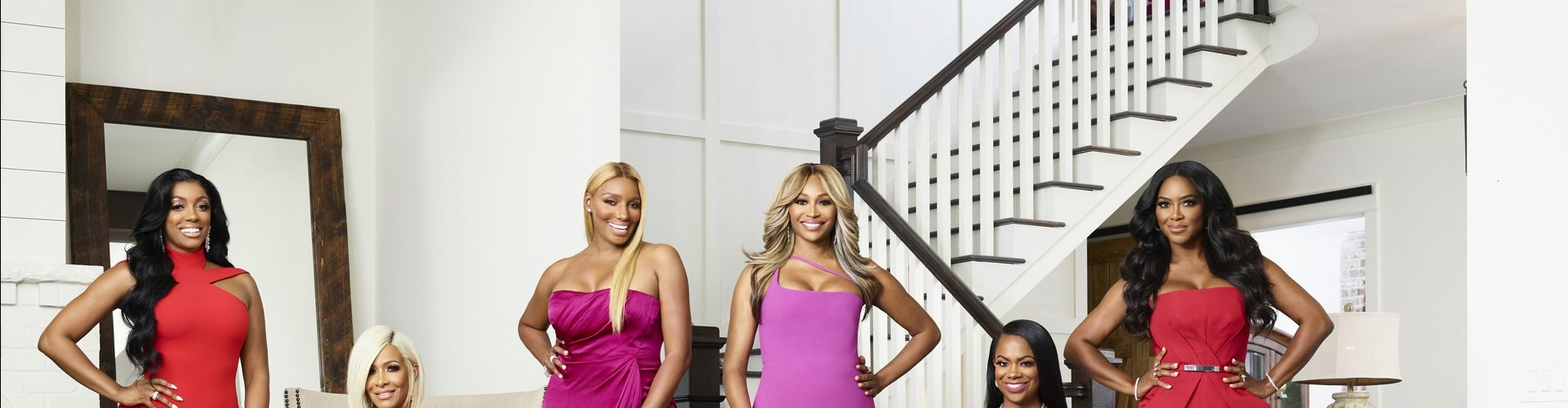 Watch The Real Housewives of Atlanta - Specials Online
