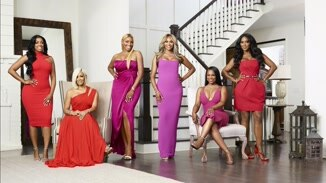 The Real Housewives of Atlanta - Specials image