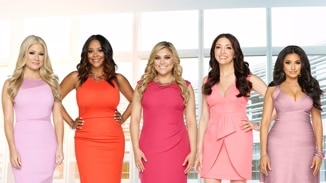 Married to Medicine: Houston image