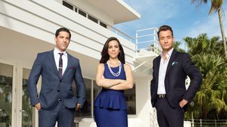 Million Dollar Listing Miami image