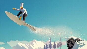 Top Chef - Specials