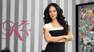 Kimora: House of Fab image