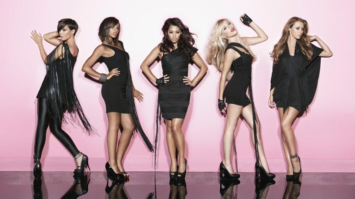Watch Chasing The Saturdays Online