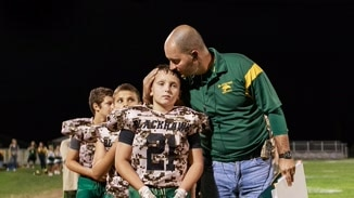 Friday Night Tykes: Steel Country image
