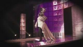 Untucked: Gone with the Window